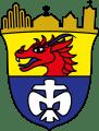 DPSG Darmstadt Liebfrauen